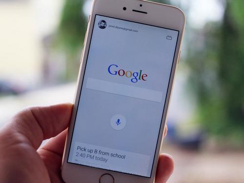 Cơ quan giám sát cạnh tranh Pháp đánh giá, những hành vi rất nghiêm trọng của Google đã ảnh hưởng đến sức cạnh tranh trên thị trường quảng cáo trực tuyến mới nổi.