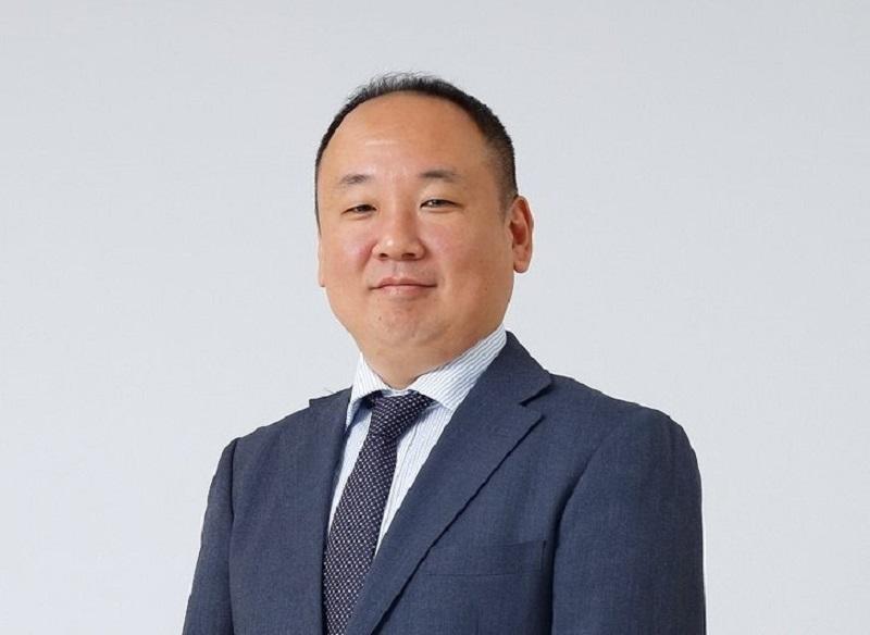 Ông Furusawa Yasuyuki, tân Tổng giám đốc của AEON Việt Nam
