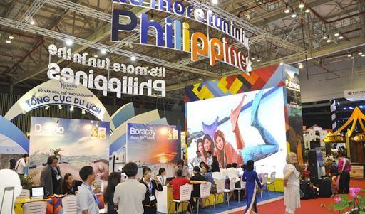Hội chợ Du lịch quốc tế Việt Nam 2021: Cơ hội phục hồi cho doanh nghiệp du lịch