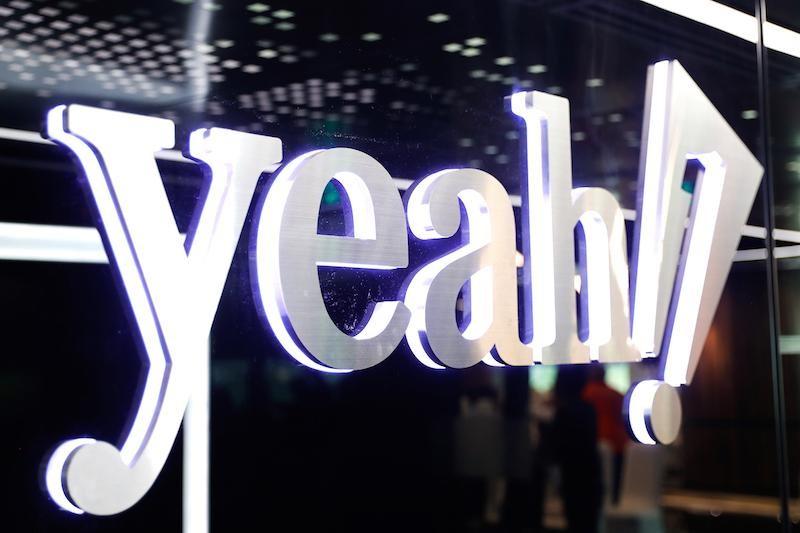 Thêm 5 doanh nghiệp không còn là công ty con gián tiếp, công ty liên kết của Yeah1 (YEG)
