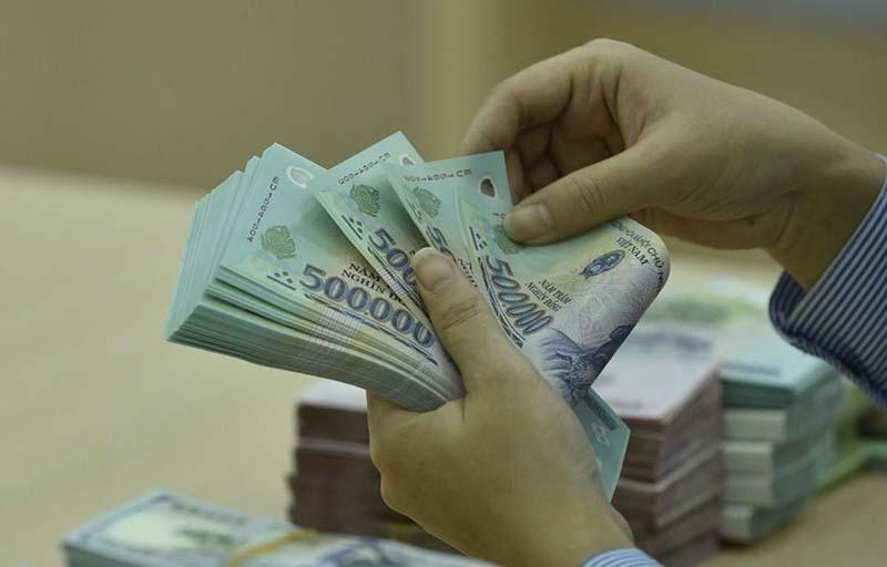 TP.HCM đã giải ngân được hơn 121.000 tỷ đồng cho gói tín dụng ưu đãi