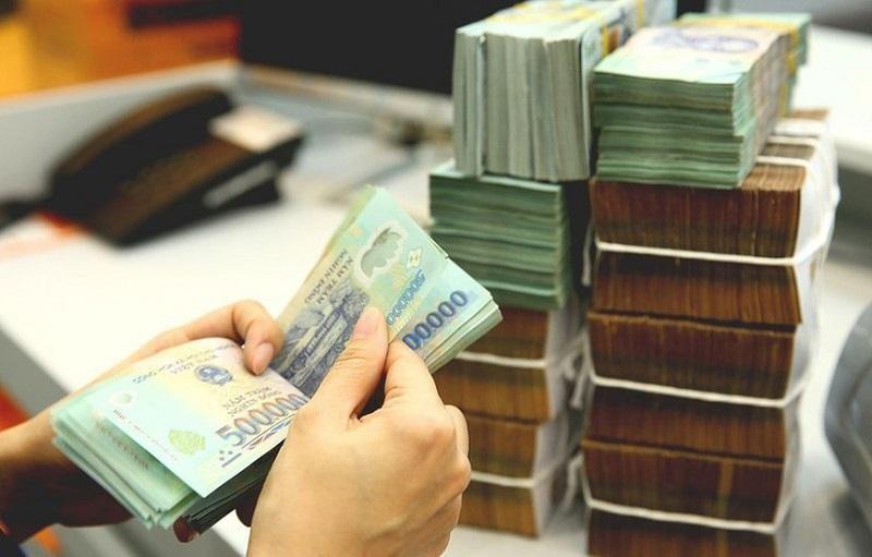 Tổng tài sản và tiền gửi sụt giảm ở nhiều ngân hàng quy mô nhỏ