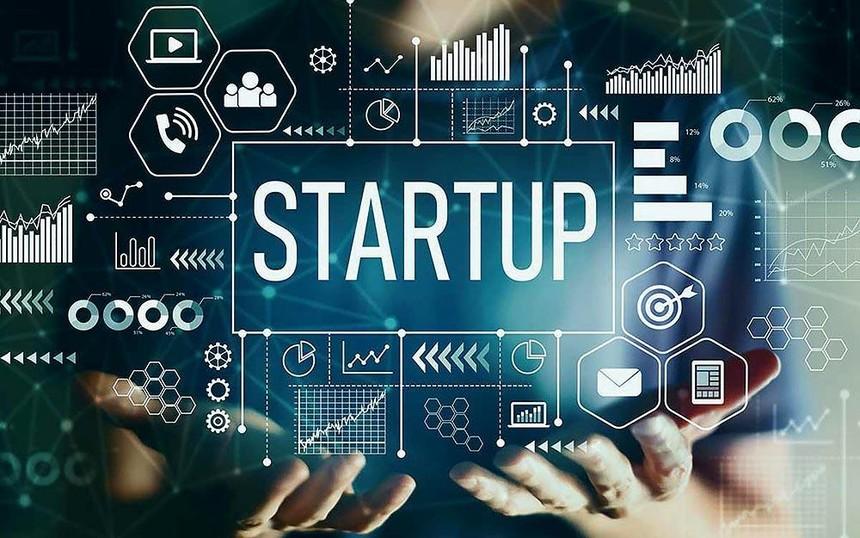 Không có mô hình chung cho thành công của các start-up, mà mỗi start-up phải tìm con đường riêng cho mình