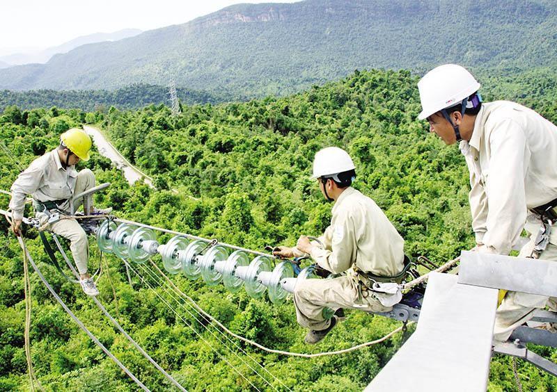 Dự thảo Quy hoạch điện VIII sau rà soát, cập nhật lại: Nhấc ra gần 8.000 MW nguồn điện