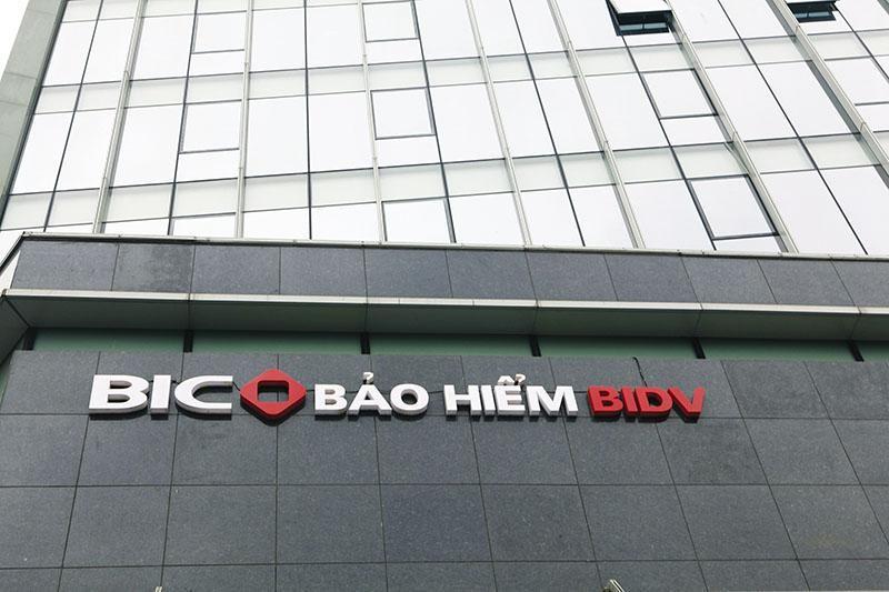 Hiện có nhiều doanh nghiệp bảo hiểm có cổ đông chiến lược nước ngoài sở hữu lượng cổ phần lớn như Bảo Việt, PTI, BIC...