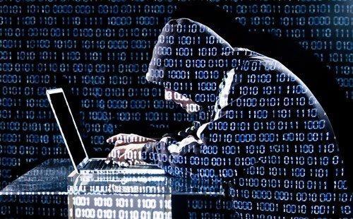 """Để hạn chế bị tấn công mạng, các chuyên gia khuyến cáo doanh nghiệp nên áp dụng mô hình bảo mật Zero Trust - """"Không tin bất kỳ ai"""""""