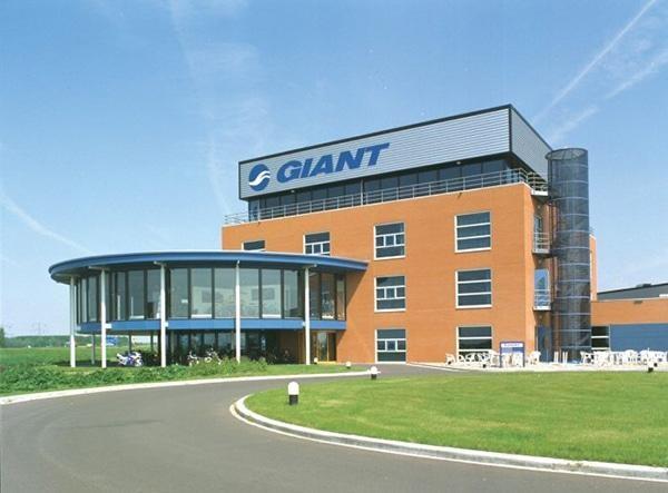 Dự kiến nhà máy tại Việt Nam sẽ đi vào hoạt động từ năm 2023, sử dụng trên 500 lao động.