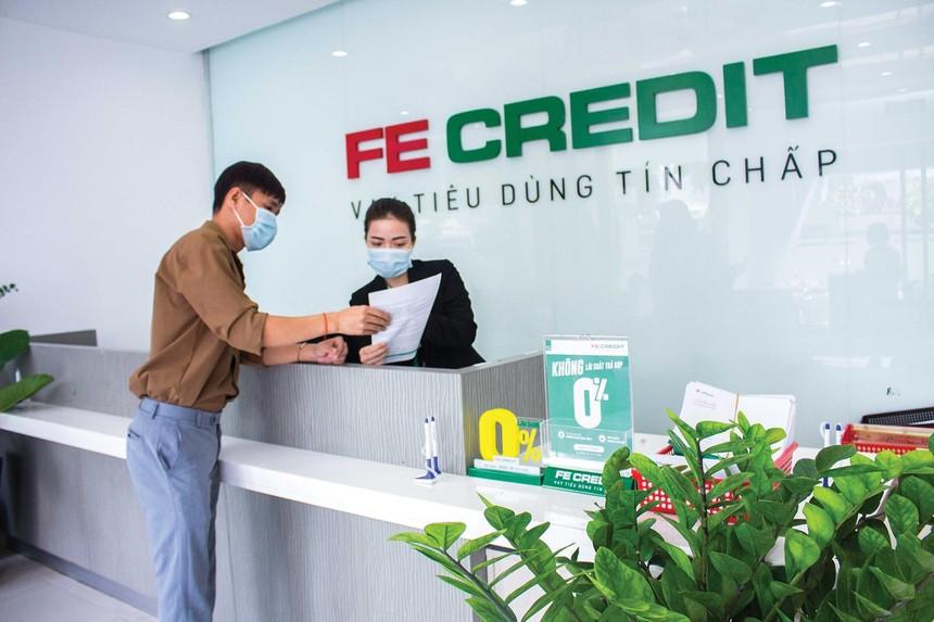 Các ngân hàng, công ty tài chính liên tục nhận được đơn đề nghị giãn nợ, giảm lãi suất của khách hàng cá nhân.