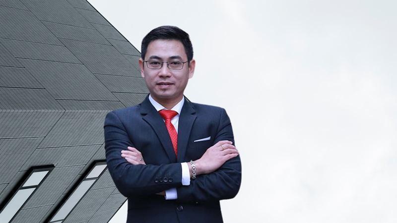 Thạc sỹ Nguyễn Văn Tài, CEO VietSense Travel.