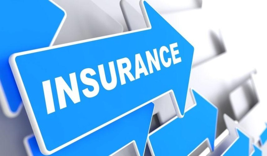 Phí bảo hiểm đang và sẽ tiếp tục có xu hướng tăng trong năm 2022