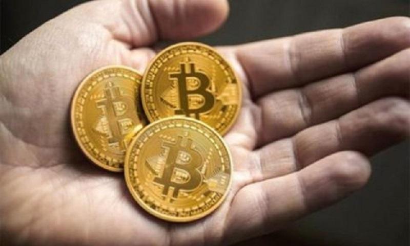 Bitcoin rớt giá 6% trong sóng bán tháo ngày 24/9.