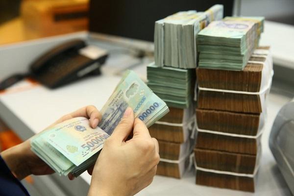 Các giải pháp tối ưu hóa chi phí hoạt động của ngân hàng