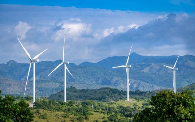 Bộ Công thương không kiến nghị gia hạn giá FIT cho điện gió