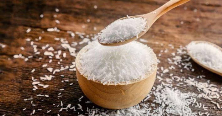 Việt Nam rà soát áp dụng chống bán phá giá bột ngọt Trung Quốc, Indonesia.