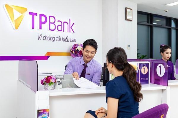 Lợi nhuận quý 3/2021 của nhiều ngân hàng vẫn khả quan