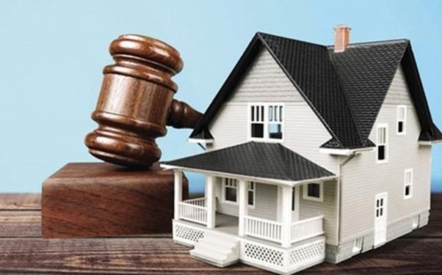 Nhiều tài sản đảm bảo của ngân hàng đang mắc kẹt tại các vụ án hình sự và hành chính