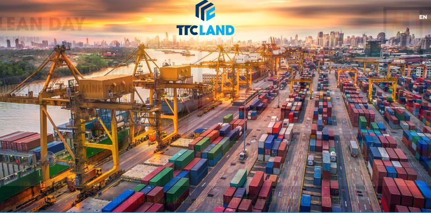 Ban lãnh đạo TTC Land đăng ký mua lượng lớn cổ phiếu SCR, kỳ vọng giá về đúng với nội lực