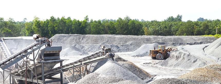 Khoáng sản và Xây dựng Bình Dương (KSB) chốt quyền chia cổ tức 10% bằng cổ phiếu