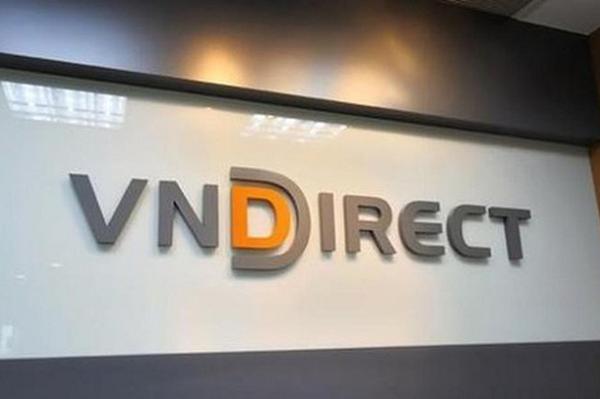 VNDIRECT đăng ký bán 6 triệu cổ phiếu quỹ