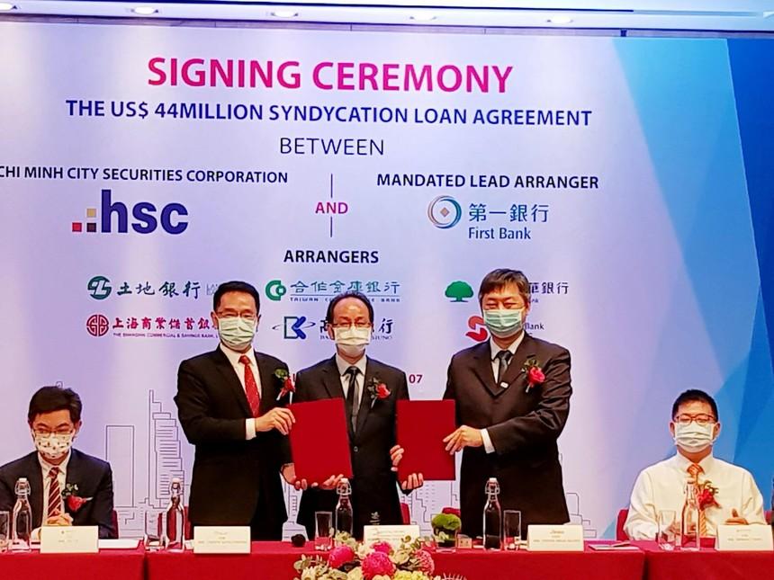 Việt Nam chắc chắn sẽ thu hút mạnh mẽ nguồn vốn đầu tư nước ngoài, trong đó Đài Loan sẽ tiếp tục mở rộng đầu tư vào Việt Nam