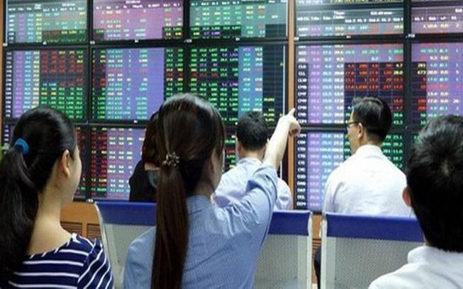 """Giảm nhiệt thị trường chứng khoán bằng cách """"đơ"""" hệ thống!"""