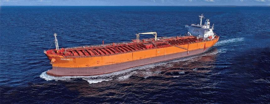 Vận tải Xăng dầu Vipco (VIP) chốt họp đại hội năm 2021 theo hình thức trực tuyến
