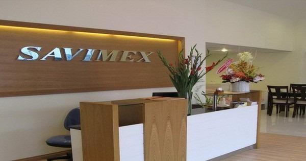 Savimex (SAV): Tiết giảm tối đa chi phí, lãi ròng quý II bật tăng 74%, đạt 10,7 tỷ đồng