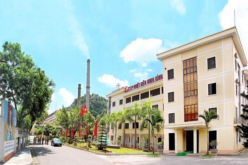 Nhiệt điện Ninh Bình (NBP) thanh toán cổ tức năm 2020, tỷ lệ 15%