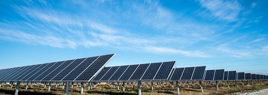 Năng lượng và Bất động sản Trường Thành (TEG) góp hơn 40,2 tỷ đồng thành lập công ty mới
