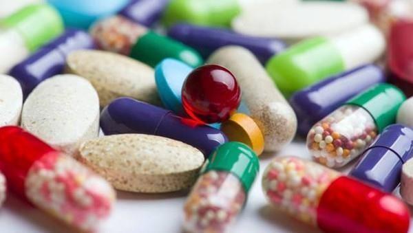 Dược phẩm Trung Ương CPC1 (DP1) chốt danh sách trả cổ tức năm 2020 tỷ lệ 16%