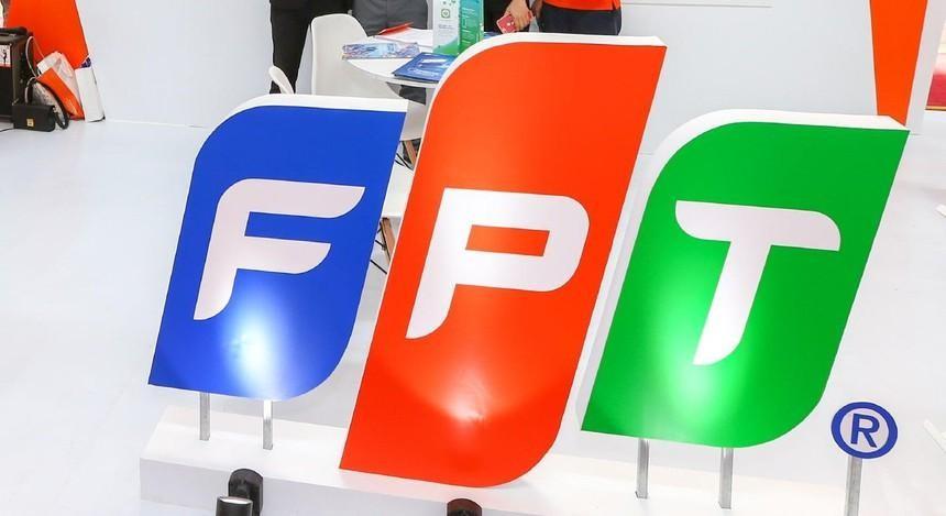 FPT chi 907,4 tỷ đồng tạm ứng cổ tức đợt 1/2021, tỷ lệ 10%