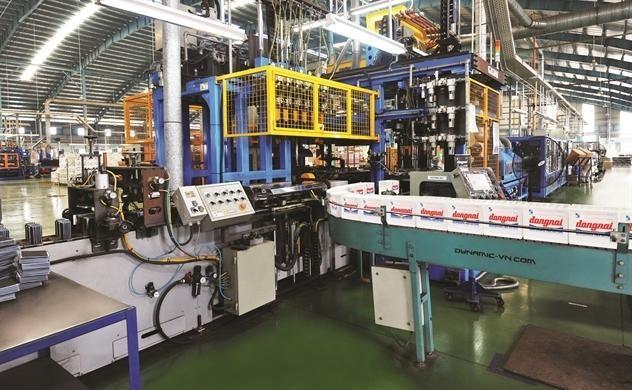 Pin Ắc quy miền Nam (PAC): Japan Asia MB Capital đã bán toàn bộ 1,5 triệu cổ phiếu