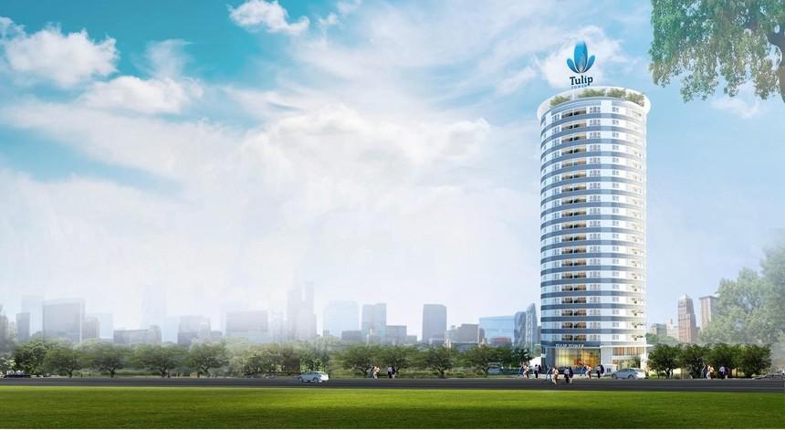 Vạn Phát Hưng (VPH): Pyn Elite Fund đã bán ra hơn 2,1 triệu cổ phiếu