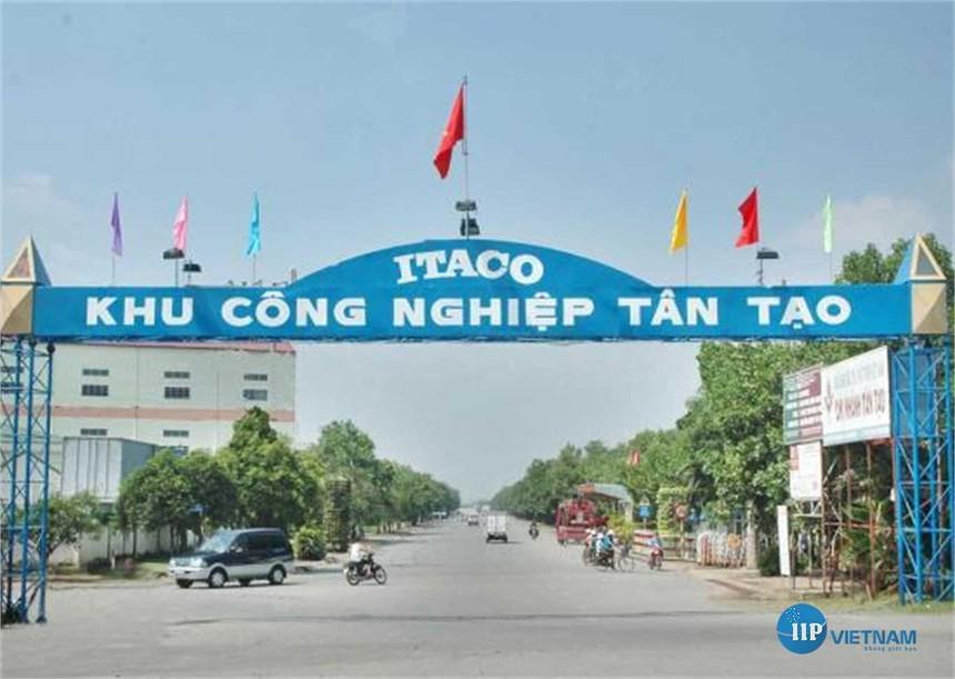 Tân Tạo (ITA): Cổ đông lớn đã mua vào hơn 9,71 triệu cổ phiếu