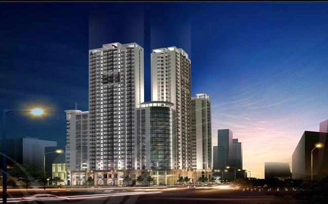 Phát triển Đô thị Thăng Long (TLD) sắp phát hành hơn 2,79 triệu cổ phiếu trả cổ tức năm 2020, tỷ lệ 7%