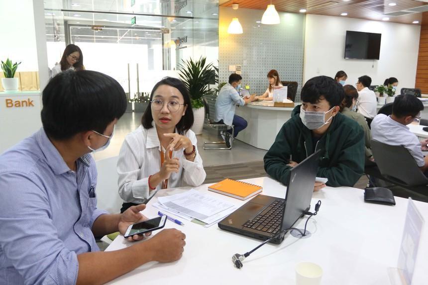 Chứng khoán VNDirect (VND) đăng ký bán hơn 5,9 triệu cổ phiếu quỹ từ ngày 25/10