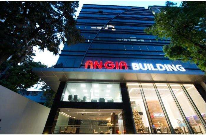 Bất động sản An Gia (AGG) phát hành hơn 91 triệu cổ phiếu trả cổ tức và chào bán, giá 10.000 đồng/CP