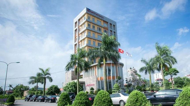 Việt Tiên Sơn Địa ốc (AAV) dự kiến phát hành 30 triệu cổ phiếu riêng lẻ với giá 12.200 đồng/CP