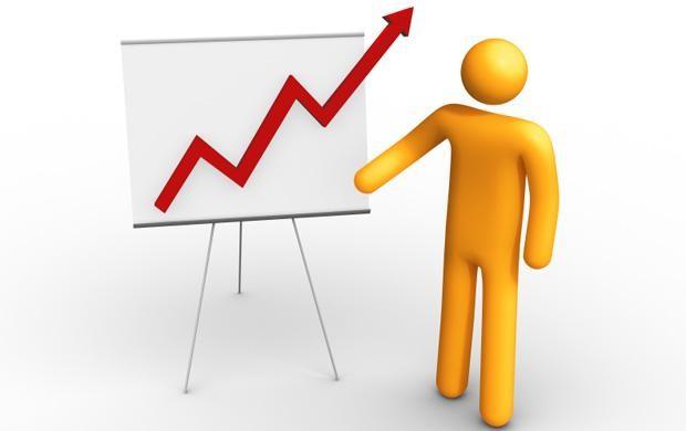 Nhận định thị trường ngày 27/8: Không nên bỏ qua rủi ro điều chỉnh