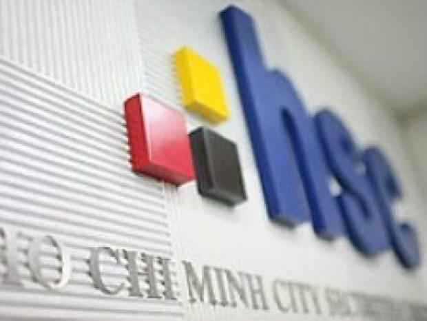 HCM sắp cán đích kế hoạch lợi nhuận năm sau 9 tháng