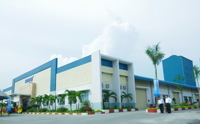 SAM: HFC Việt Nam muốn thoái toàn bộ vốn