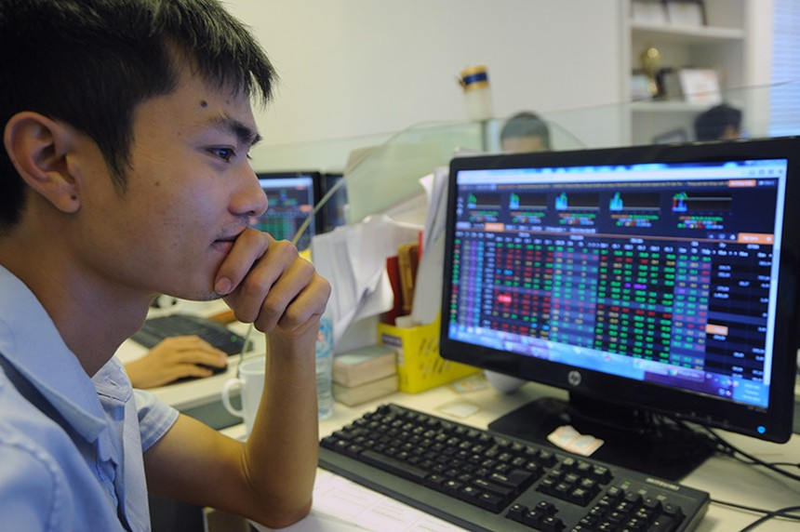 Nâng tầm thị trường chứng khoán Việt: Những điểm cần hoàn thiện