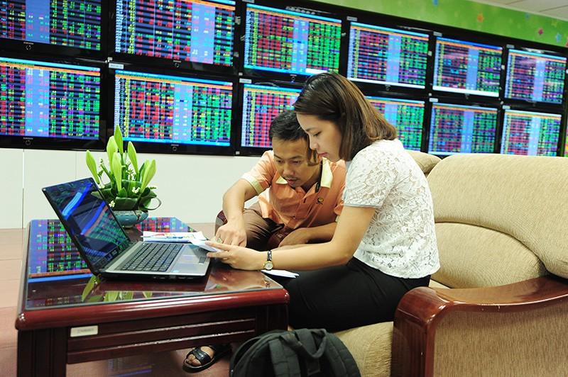 VCBF: Thị trường vẫn còn nhiều cổ phiếu hấp dẫn