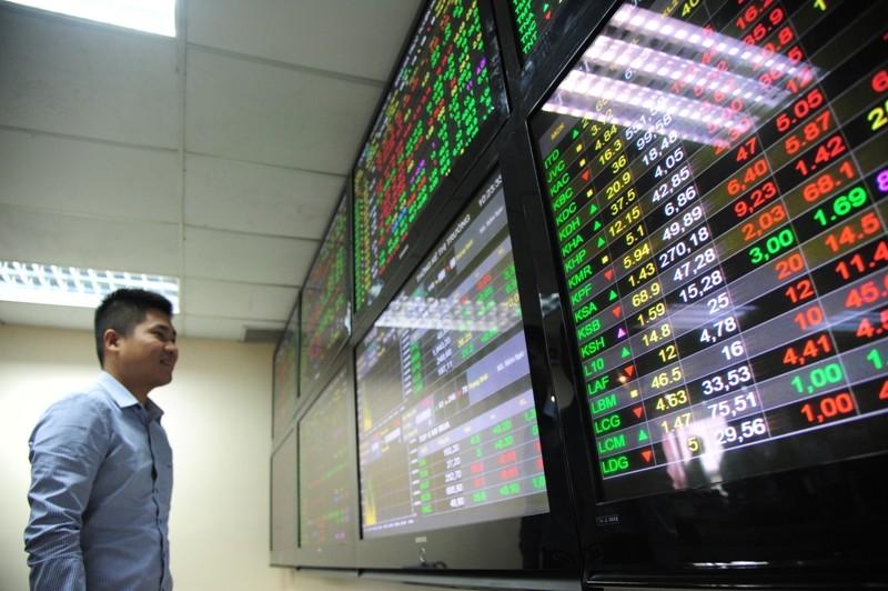 """Mirae Asset: Có thể tận dụng """"Hiệu ứng tháng Giêng"""" với nhóm cổ phiếu vừa và nhỏ"""