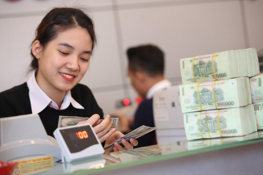 Ngân hàng Nhà nước chính thức giảm lãi suất điều hành, thông điệp tiền tệ nới lỏng