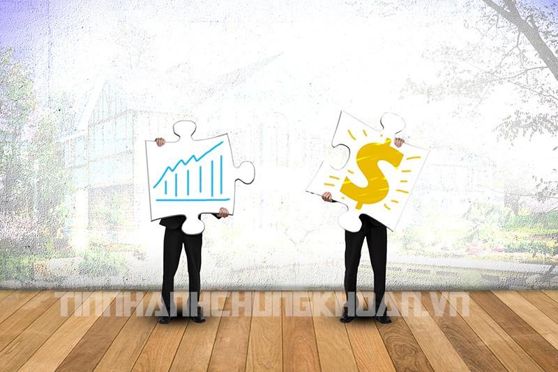 Nhận định thị trường phiên giao dịch chứng khoán ngày 5/1: Giải ngân đón hiệu ứng tháng giêng