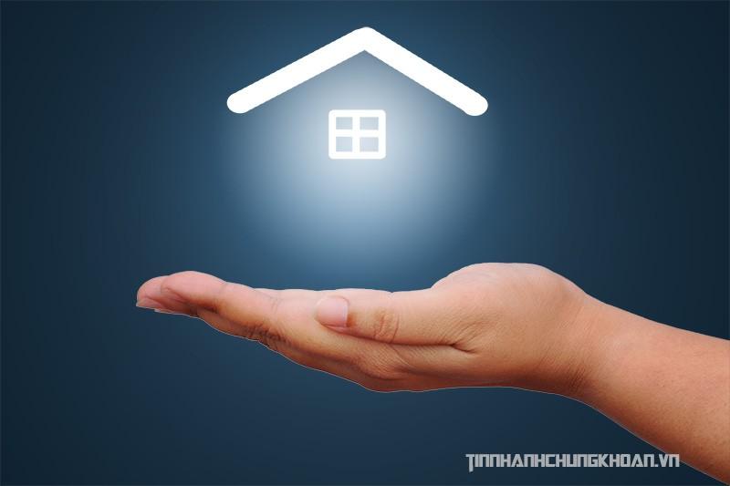Nhận định thị trường phiên 31/5: Trading ở nhóm cổ phiếu bất động sản tầm trung