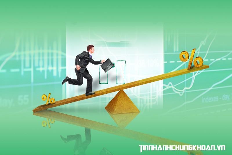 Nhận định thị trường phiên giao dịch chứng khoán ngày 19/11: Nắm giữ vị thế đã mở, tránh mua đuổi