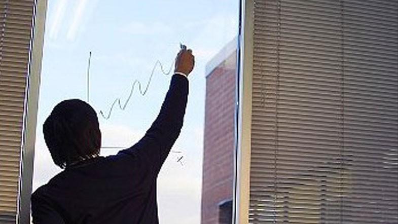 Nhận định thị trường phiên 11/11: Có thể mở dần vị thế