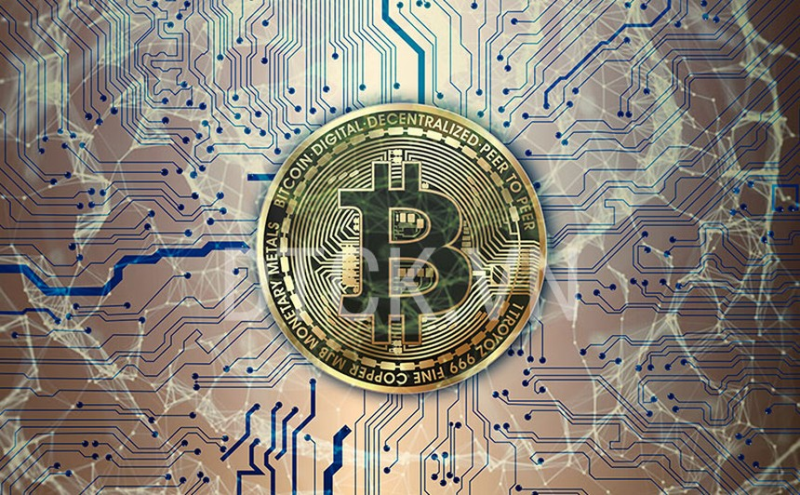 Giá Bitcoin hôm nay ngày 15/8: Giá Bitcoin đi ngang, giao dịch ở mức 11.778 USD/BTC